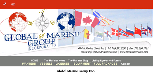 The Mariner News - marinernews.com