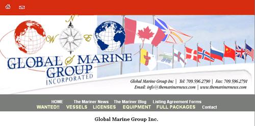 The Mariner News - marinernews.com