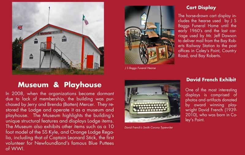playhouse plans victorian